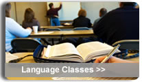Foreign Language Instruction